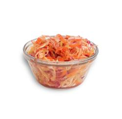 Country Grill Coleslaw