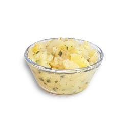 Country Grill Bavarian Potato Salad