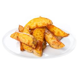 Country Grill Potato Wedges